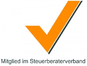 DStV_Mitgliedslogo_farb