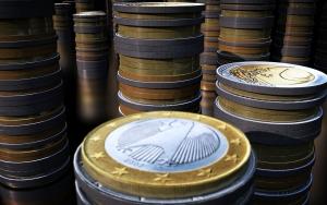 coins-361488