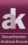 Steuerberater Bonn